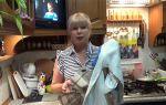 Как отстирать белые и жёлтые пятна от дезодоранта под мышками: изучаем проверенные методы