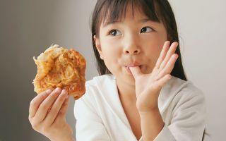 Как вывести жирное пятно с одежды: 15 проверенных способов