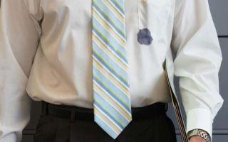 Чем отстирать чернила от ручки с одежды. Советы опытной хозяйки
