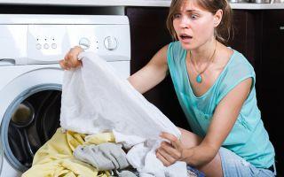Как вывести с одежды пятна от шоколада: применяем средства для различных типов ткани