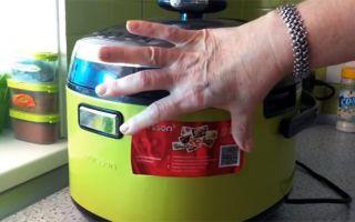 Чем оттереть клей от наклейки или стикера с пластика: несколько эффективных методов