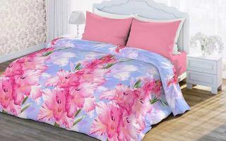 Нужно ли стирать новое постельное белье перед первым использованием