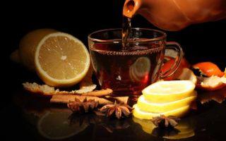 Как вывести пятно от чая на белой ткани. Советы опытной хозяйки.