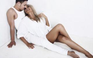 Как отбелить белую блузку из различной ткани в домашних условиях