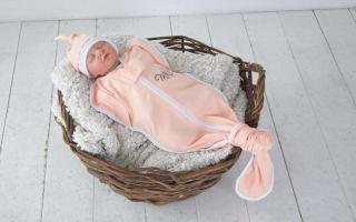 Как стирать детские вещи для новорожденных: рассказывают мамы