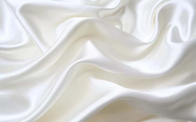 деликатное белое